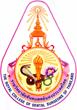ราชวิทยาลัยทันตแพทย์แห่งประเทศไทย